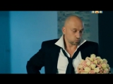 Физрук 3 Сезон 16 Серия