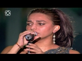 iiO Feat. Nadia Ali - Rapture &amp In The End (Live Dancestar USA)