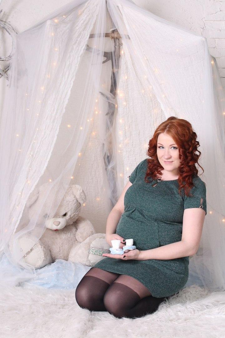 свадебный фотостудия сова великий новгород интернету, приезду