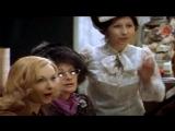 Вагончик. Ирония судьбы, или С лёгким паром. песня из фильма, Любимая музыка кино.