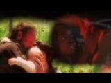 The Walking Dead- Season 7 HD Official Trailer озвучка DJ KIRO
