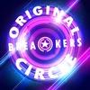 ORIGINAL BREAKERS CIRCLE
