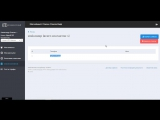 Как создать список контактов / загрузить базу клиентов
