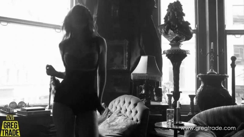 DEEP HOUSE MIX 2013 - Greg Trade - Sensual Woman III ⁄⁄ Rákóczi Tér