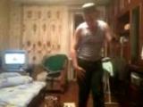 """интерактивное шоу """"Резиновый циклодол"""" - Арабская ночь (танец с кинжалами)"""