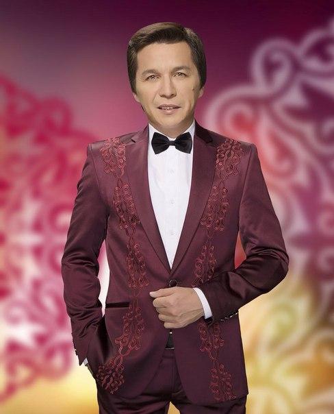 Абай Бегей - Ауылым (2016)
