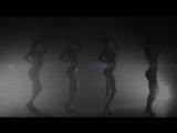 레이샤 LAYSHA - Chocolate Cream (feat. 낯선 NASSUN) Official M⁄V