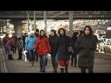 Тайны Чапман.08 выпуск от 10.12.2015.WEB-DLRip.GeneralFilm