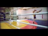 KA4KA.RU_Tajskij_Boks_i_MMA_v_YAkutii_-_Turnir__quot_Novaya_JEra_quot_