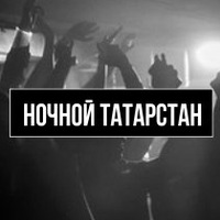 dubs_ru