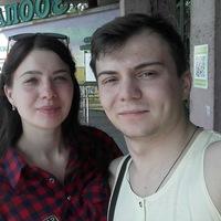Дима Каменев
