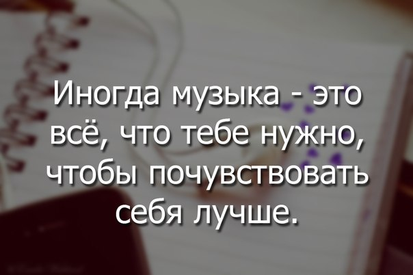 Игорь Остраухов | Кандалакша