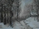 Lustre - Welcome Winter - Part 1 2