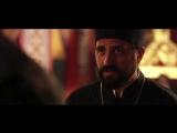Бойка: Неоспоримый 4 | Русский трейлер (2016)