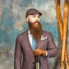 Классическая мужская одежда TROY COLLEZIONE