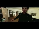 Запретная Зона 3D - Русский трейлер (HD)