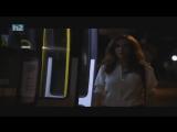 Siro Labirintos - Episode 39