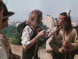 В поисках капитана Гранта. Серия 3 из 7 1985