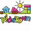Kidstown Наро-Фоминск