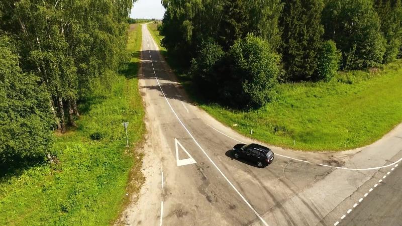 Презентация Бакшеевского Сельского Поселения 2016