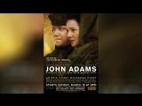 Джон Адамс 2008 John Adams