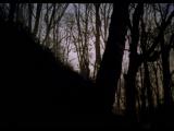 Иллюзионист (2006) супер фильм