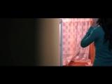 Марат Мелик-Пашаян - Ревнивая _ ELLO UP^