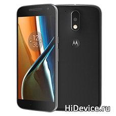 Motorola Moto G4 Plus XT1642 Европа/XT1644 США