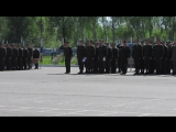 6-й гвардейский ковельский краснознаменный учебный центр инженерных войск имени генерал-лейтенанта дмкарбышева