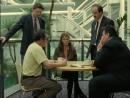Метод Крекера. Фильм 3- Men Should Weep 1