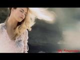 Ivan Frost feat. Julia Lasker - Sweet Dreams (DJ Kharitonov Remix 2016)
