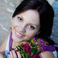 Наталья Рогозникова