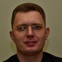 Родион Мрачковский