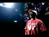 Сделай Погромче История Хаус-Музыки Pump Up The Volume The History Of House Music (2001) wildboysfilm.ru