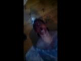 ВНИМАНИЕ 18+Видео с места убийства бурятским наркоманом трехмесячного ребенка появилось в Сети.