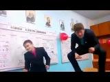 Подборка ПРИКОЛОВ 2015 67 Приколы с школьниками и студентами. Школьные приколы