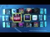 Бесплатные игры PS Plus в июне