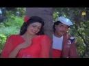 Mama Miya Pom Pom - Full Song - Jeetendra | Sridevi - Justice Choudhary [1983]