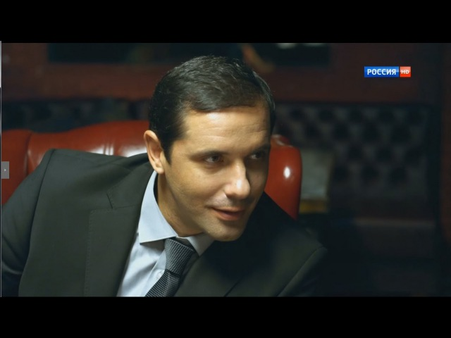 Александр Никитин НИКИТА к/ф ВТОРОЙ ШАНС нарезка