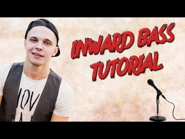 BEATBOX SCHOOL | AEROBEAT | INWARD BASS