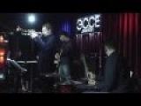 Vitaly Golovnev Quartet