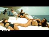 Lucenzo - Danza Kuduro ft. Don Omar