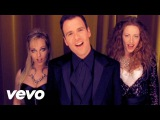 Alcazar - Shine On (Video)