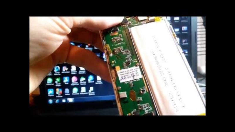 ПРОШИВКА КОПИИ iPhone6 MTK6572 A175MW_P1MB4_BS_QHD