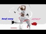 New Hip Hop R&ampB Mashup Mix 2016 Tyga Ft Chris Brown, Meek Mill, Wiz khalifa, Snoop Dogg (Reupload )