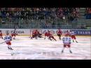 Россия Канада МЧМ Уфа матч за бронзу 05 01 2013 HD