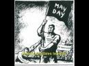 La Internacional Himno del Proletariado