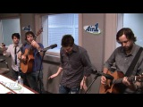 Air1 - Jars of Clay
