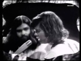 Canned Heat - On The Road Again (1968) HD 0815007