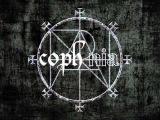 Coph Nia Holy War